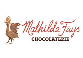 Chocolaterie Mathilde Fays inc.